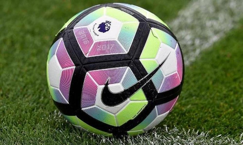 Premier League: Όλα τα βλέμματα στην ουρά
