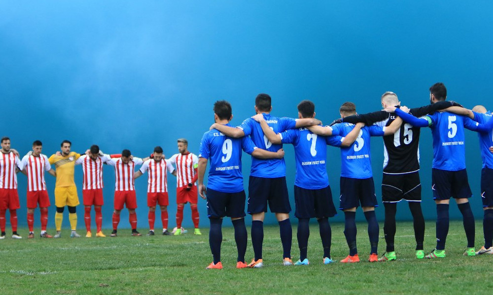 «Αναστήθηκε» το σενάριο Volos FC με νέες αντιδράσεις!