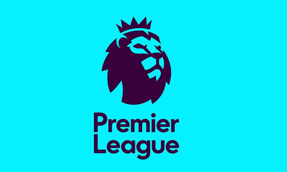 Η Premier League καλωσόρισε την Νιούκαστλ! (video)