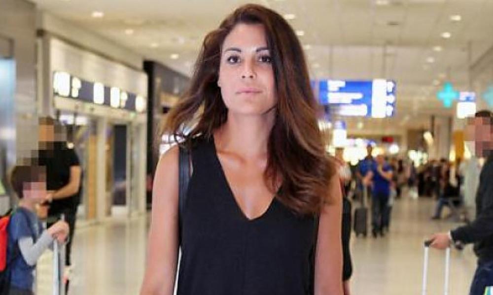 Survivor: «Χαμός» με Κολιδά στην Κύπρο