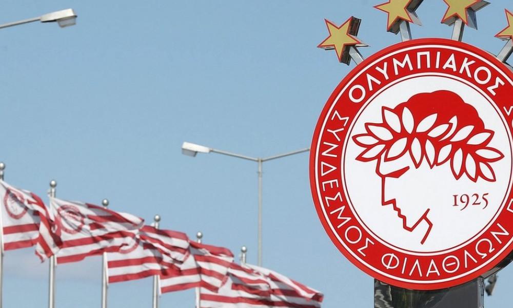 «Βόμβες» από Ολυμπιακό: «Το τελευταίο επεισόδιο της εξυγίανσης»