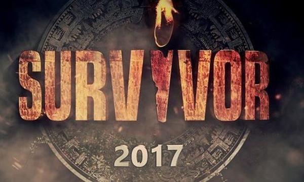Survivor-έκτακτο: Δύο νέα επεισόδια σήμερα και αύριο!