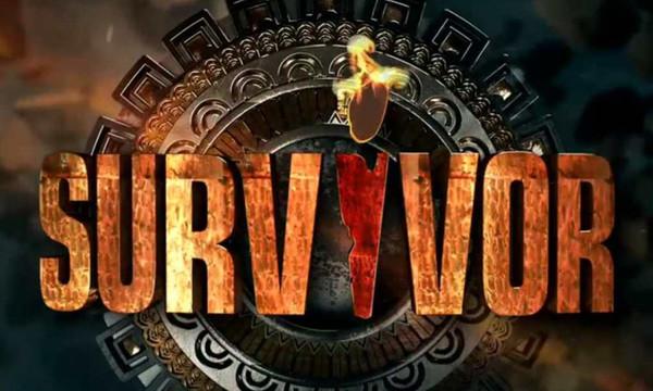 Survivor: Αποκάλυψη! Αυτός πήρε την ματσέτα από τους Διάσημους!