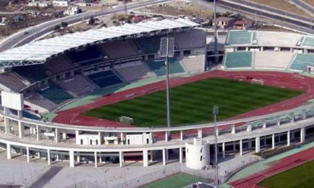ΠΑΟΚ-ΑΕΚ: Τα εισιτήρια για τον τελικό κυπέλλου