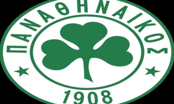 1984: Έβαψε «πράσινο» το πρωτάθλημα