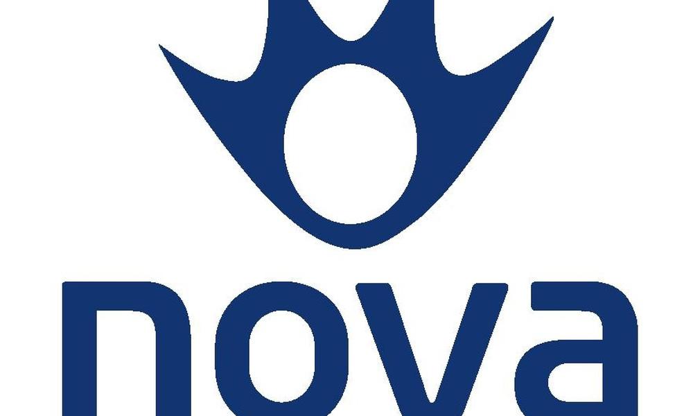 Ο «τελικός» Ολυμπιακός – Αναντόλου Εφές και οι αγώνες ΠΑΟΚ – Άρης, Ρέθυμνο – ΑΕΚ είναι στη Nova!