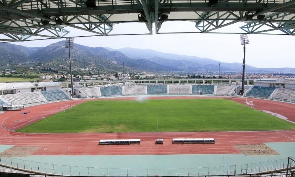 Τελικός Κυπέλλου: Πρόταση για αναβολή εξετάζει η ΕΠΟ!