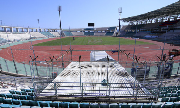 Τελικός Κυπέλλου: Ενημέρωση της Αστυνομίας για τη μετακίνηση των οπαδων ΠΑΟΚ και ΑΕΚ