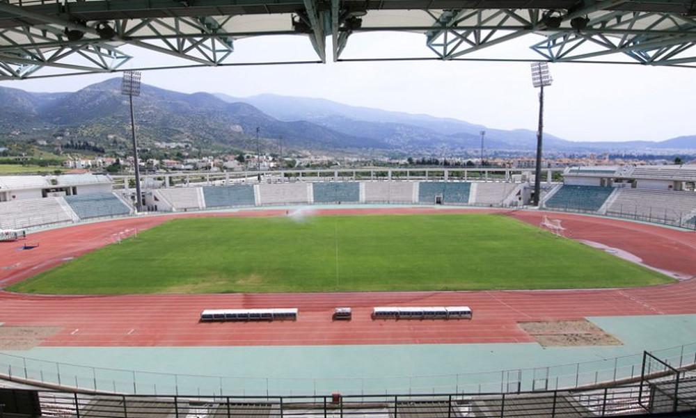 Τελικός Κυπέλλου: Το μεσημέρι οι τελικές αποφάσεις για το γήπεδο