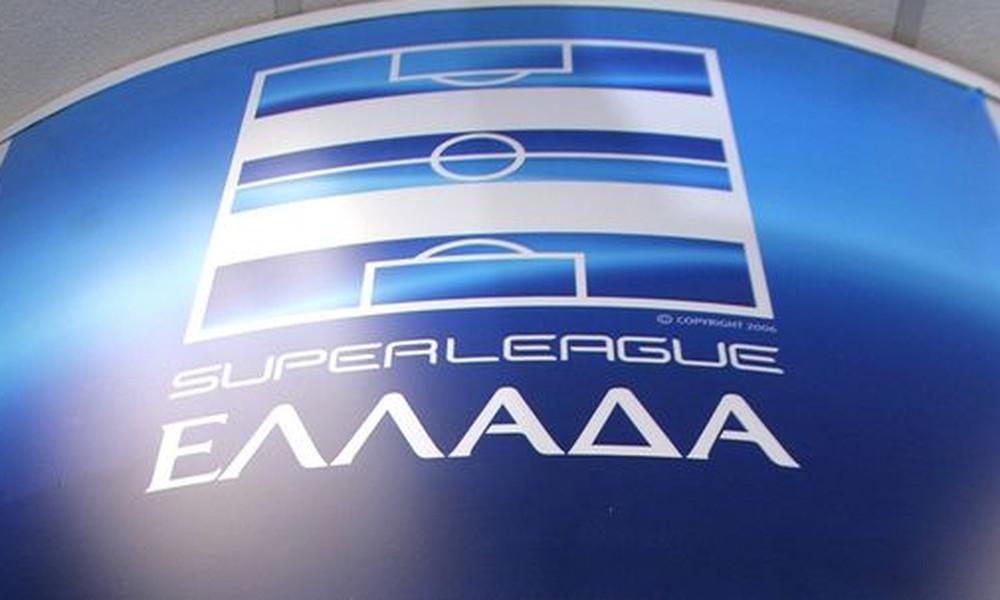 Superleague: Επικυρώθηκε η βαθμολογία – Ξεκινούν κανονικά τα playoffs