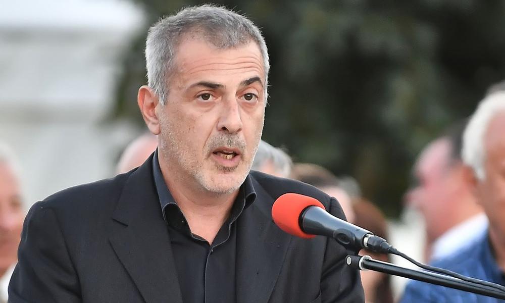 Δήμος Πειραιά: «Ο Ολυμπιακός δέχεται οργανωμένη επίθεση»