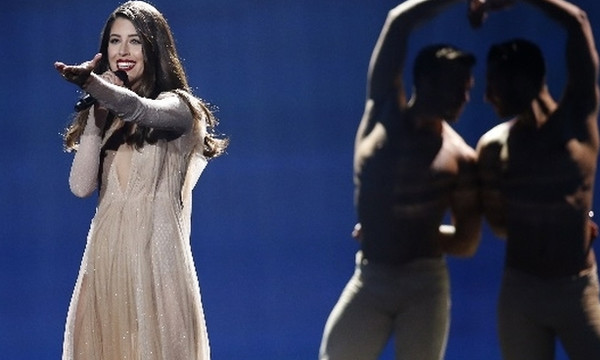 Eurovision 2017: Tα φαβορί, τα outsiders και τα προγνωστικά για τη Demy