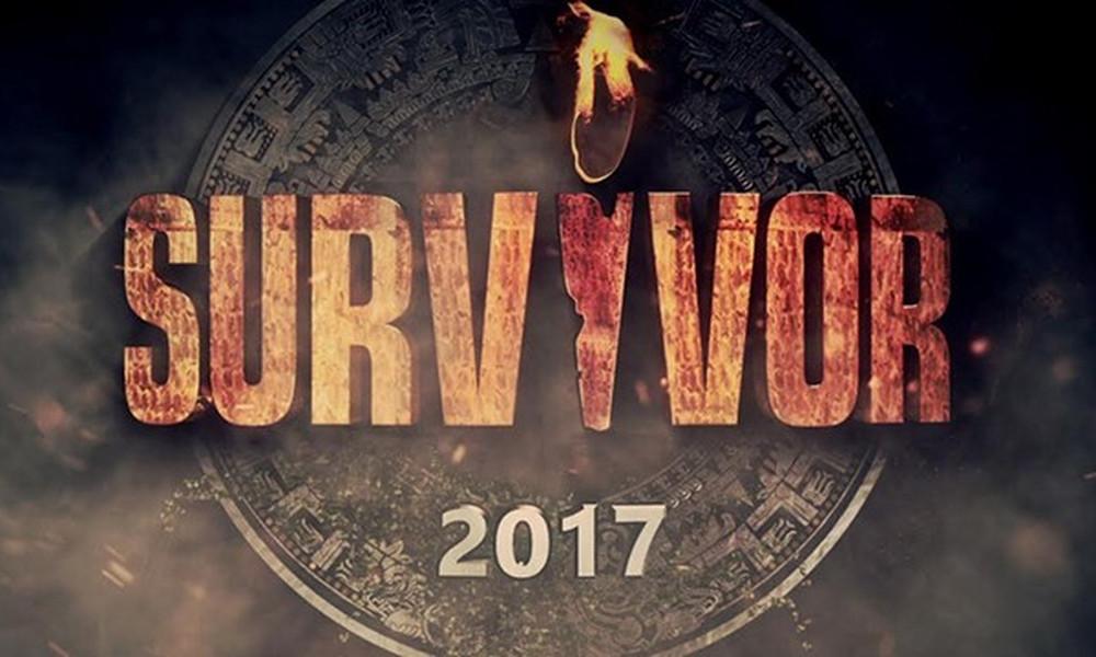 Survivor: Τα επικά tweets για το Ελλάδα – Τουρκία