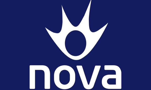 Ο 3ος ημιτελικός Παναθηναϊκός Superfoods – ΑΕΚ στη Nova!