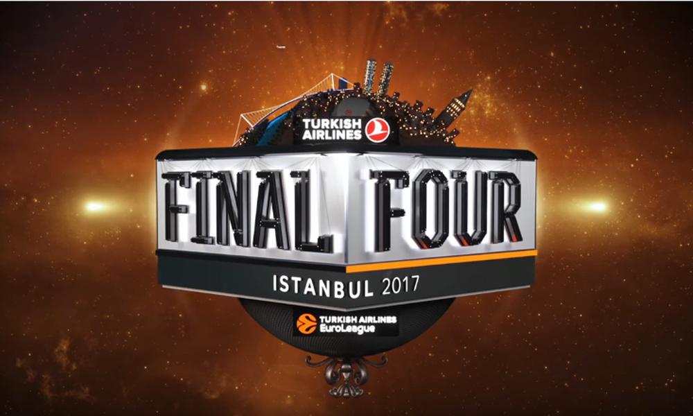 Euroleague - Quiz: Πόσο καλά ξέρεις τα Final 4; (μέρος 1ο)