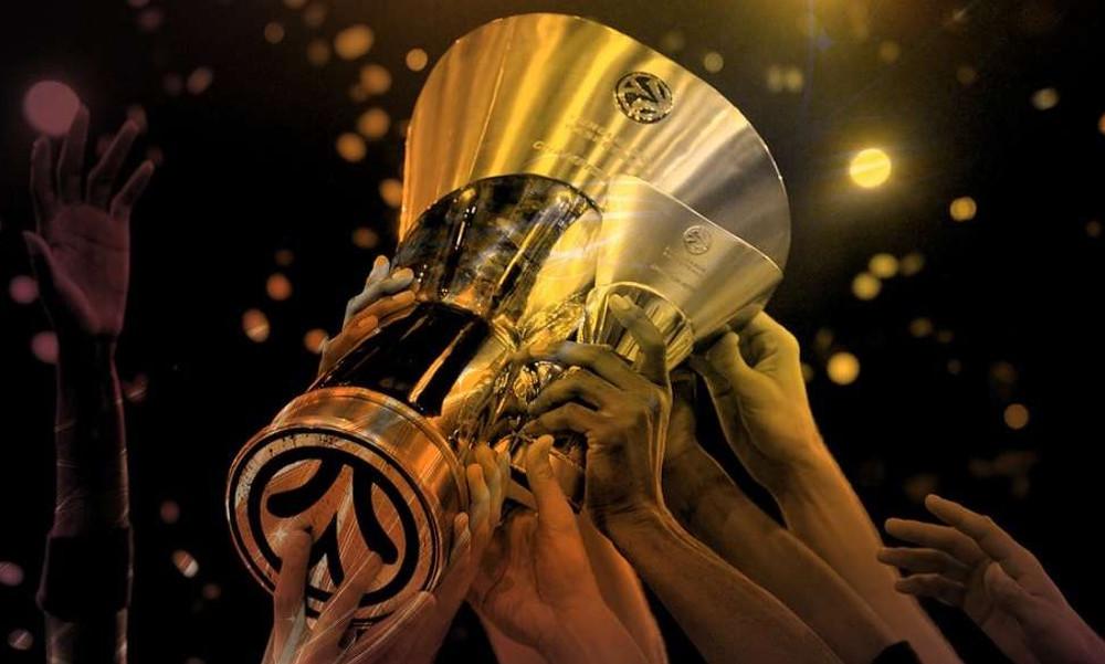 Οι «πιστοί» της Euroleague έκλεισαν θέση για τη νέα σεζόν. Εσύ θα είσαι εκεί;