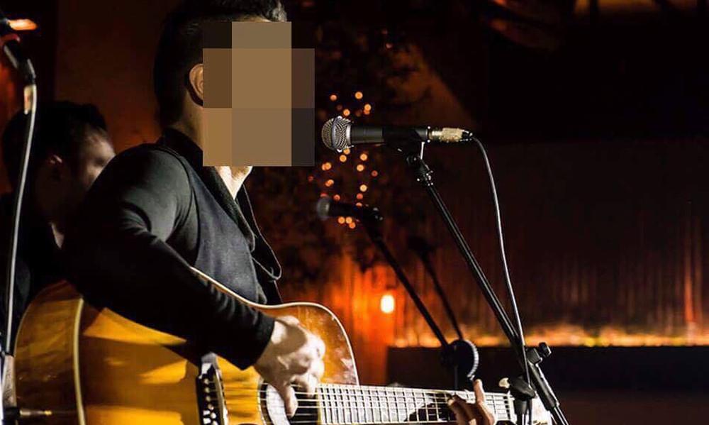 «Ο κόσμος ανταμείβει τον χαρακτήρα»: Ποιος λαϊκός τραγουδιστής κάνει τον διαχωρισμό