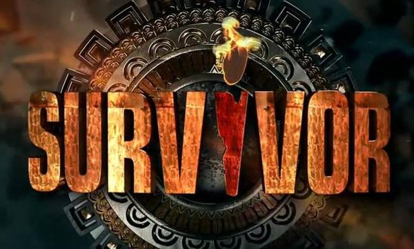 Έρωτας στο Survivor: «Είναι ο πιο ελκυστικός άνδρας - Τον ερωτεύτηκα»