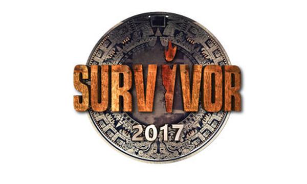Survivor: Η μεγάλη ανατροπή στο αποψινό επεισόδιο-Οι αλλαγές και η ανακοίνωση