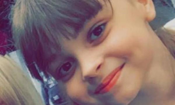 Έκρηξη Μάντσεστερ - Θρήνος στην Κύπρο: Νεκρή βρέθηκε η 8χρονη Saffie Rose Roussos