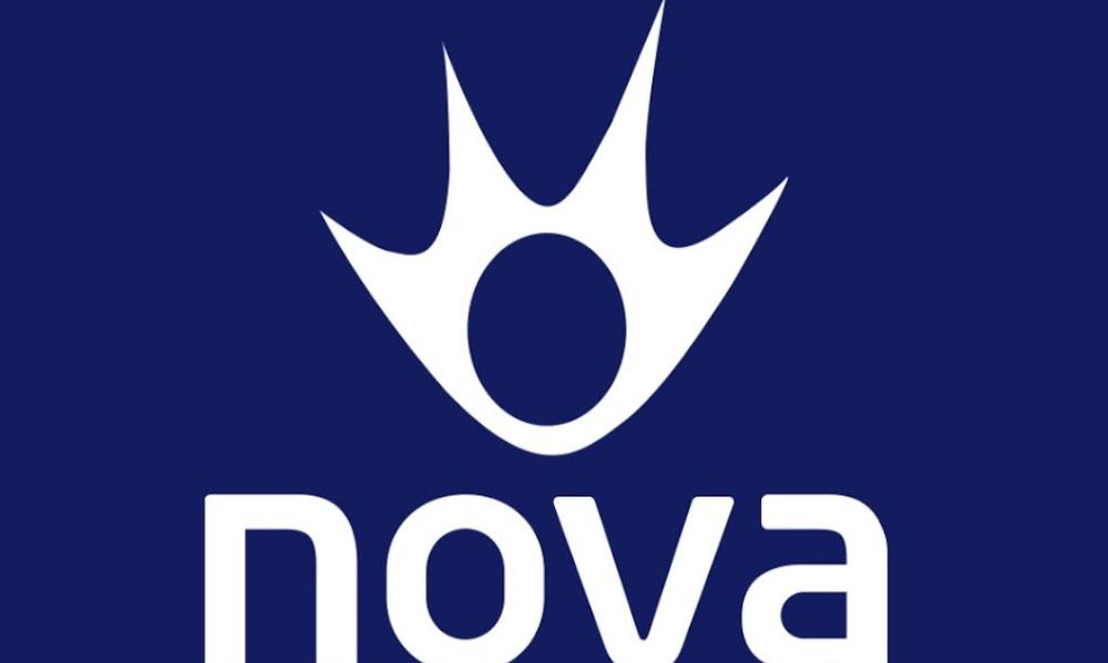 Τα play offs της Super League συνεχίζονται στη Nova!