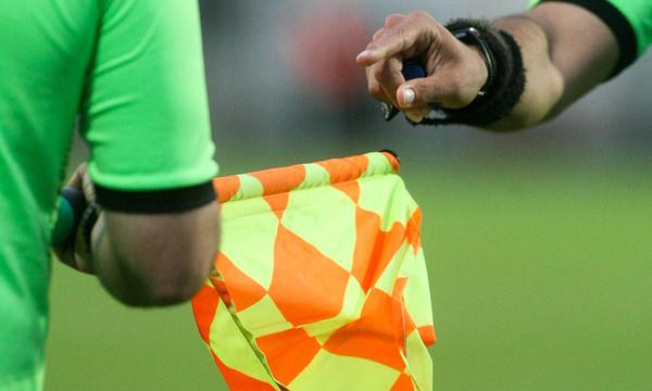Football League: Οι διαιτητές της 32ης αγωνιστικής