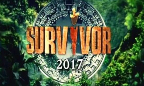 Survivor: Απίστευτο τρολάρισμα στο twitter για Μάριο και «Μαχητές» εναντίον Ντάνου