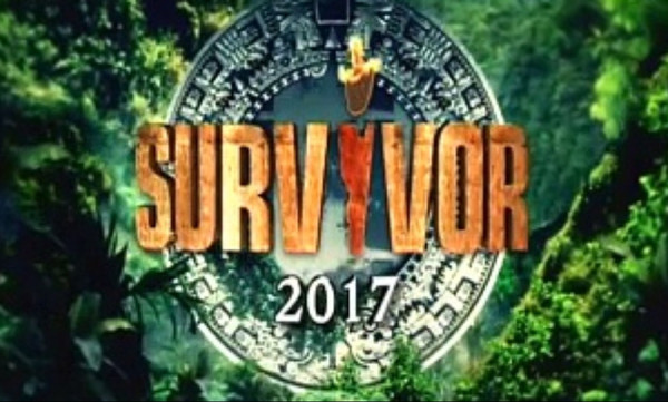 Survivor: Η αποκρυπτογράφηση των χαρακτήρων που συνεχίζουν στο παιχνίδι