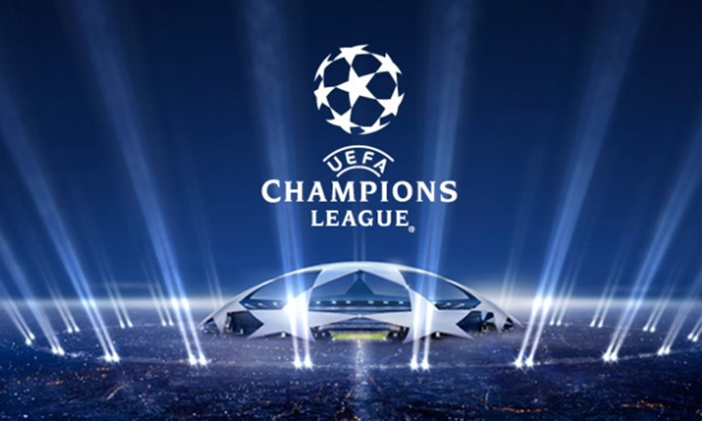Champions League: Δύο εισιτήρια για τους ομίλους αναζητούν κατόχους