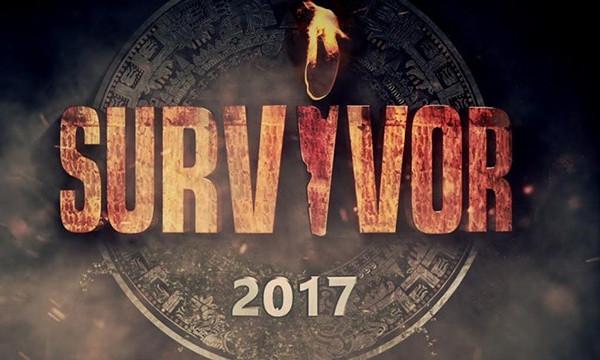 Survivor: Χαμός στο twitter για Αγγελόπουλο και προτεινόμενους