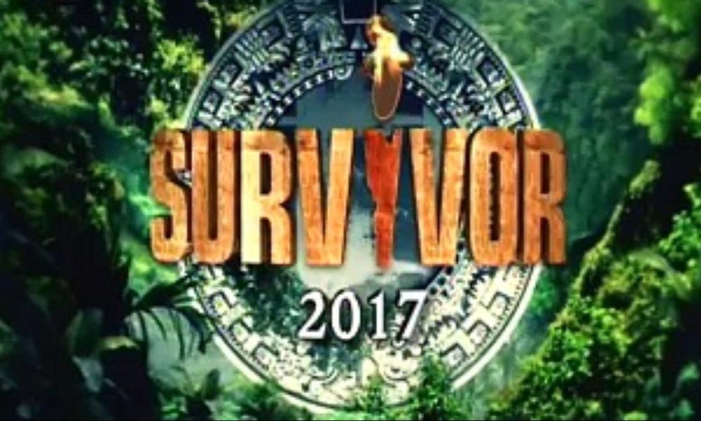 Survivor: Οι αλλαγές στο παιχνίδι και τα φαβορί για επικράτηση