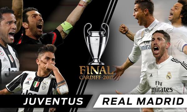 Ποιος θέλω να πάρει το Champions League και γιατί;