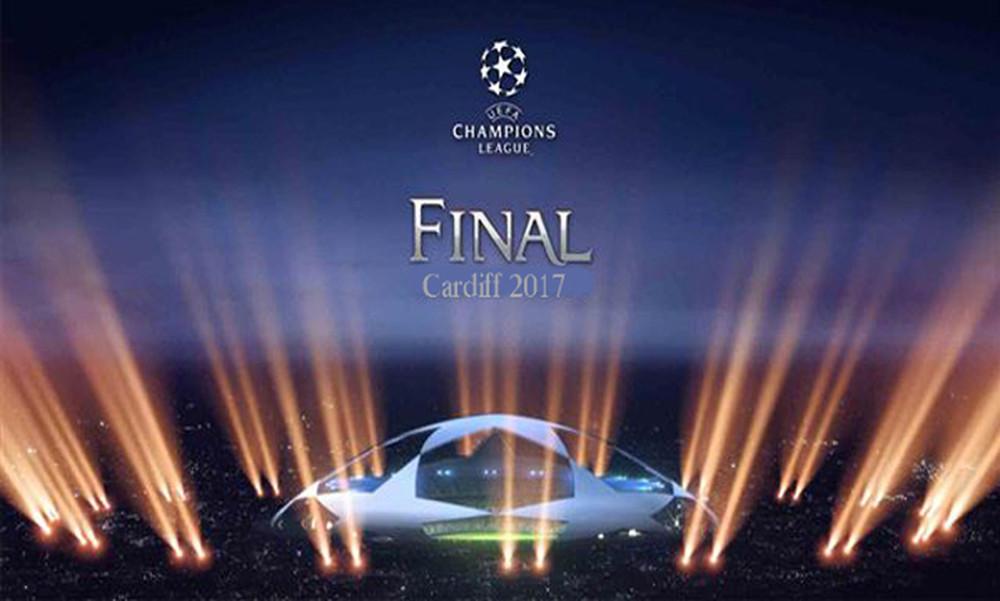 Τελικός Champions League: Ποιος θα σηκώσει την κούπα;