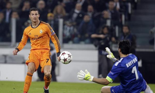 Τί ποντάρουμε στον τελικό του Champions League