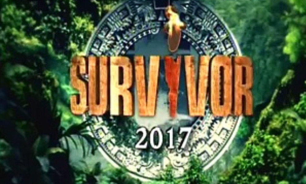 Survivor: Έρχονται οι μεγάλες ανατροπές πριν τον τελικό!