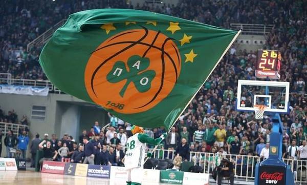 Παναθηναϊκός: Κορυφαία ελληνική ομάδα στην ιστορία των Final 4