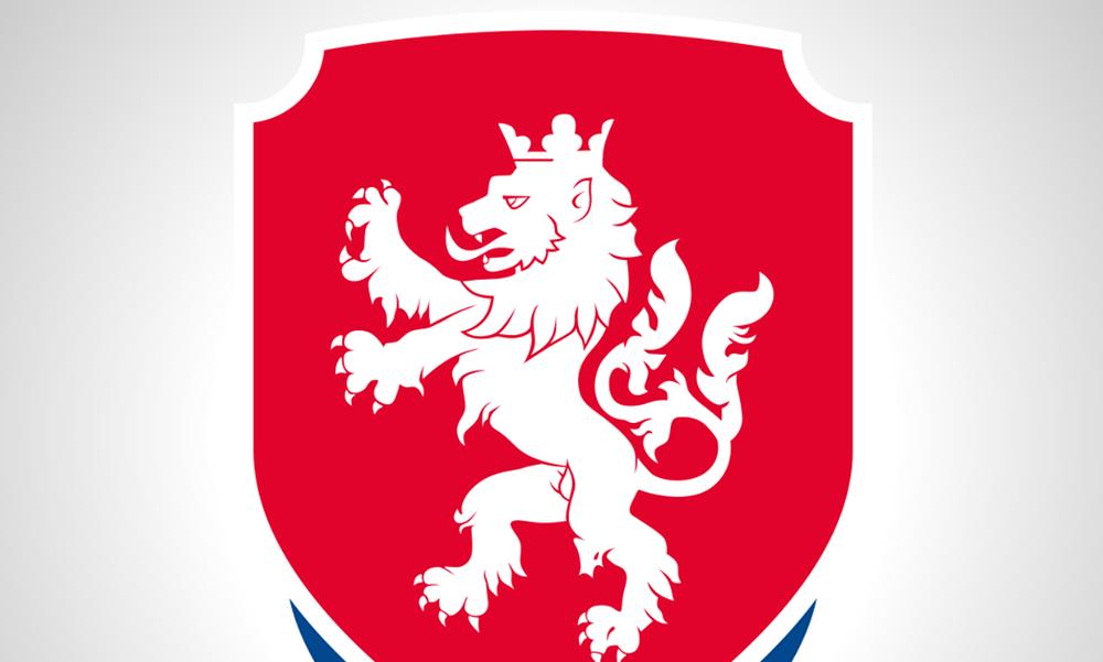 Σοκ στην Τσεχία! Νέο σκάνδαλο διαφθοράς στην ποδοσφαιρική ομοσπονδία