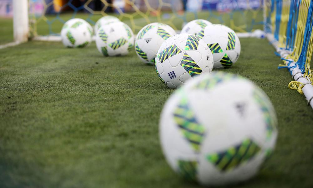 Football League: Αυλαία χωρίς... άγχος