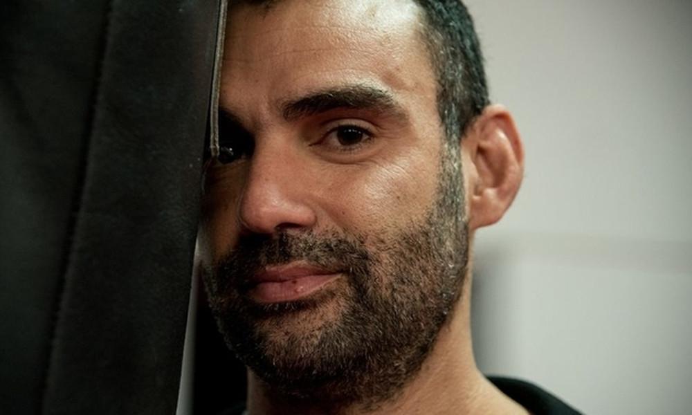 Χούτος: «Θέλω νικητής να είναι κάποιος τίμιος. Δυστυχώς δεν μπορώ να συμπεριλάβω τον Ντάνο»