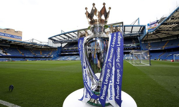 Premier League: Αυτό είναι το πρόγραμμα της νέας σεζόν