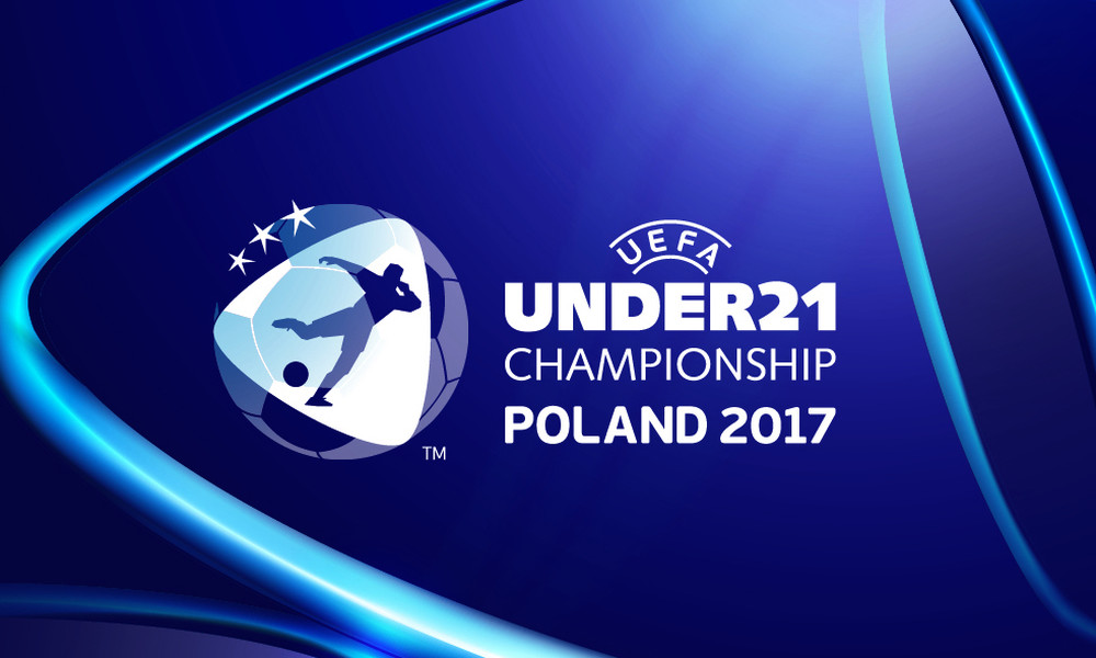 Πρεμιέρα αύριο στο Euro U-21