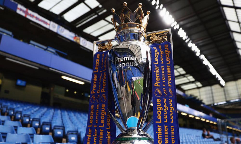 Ειδικό στοίχημα για τον νικητή της Premier League από το ΠΑΜΕ ΣΤΟΙΧΗΜΑ του ΟΠΑΠ