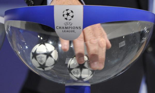 Champions League: Βλέπει… πρόκριση ο ΑΠΟΕΛ