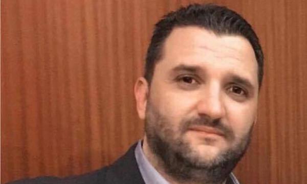 Ραγδαίες εξελίξεις στον Αχαρναϊκό! Αποχωρεί από την προεδρία ο Κολιός