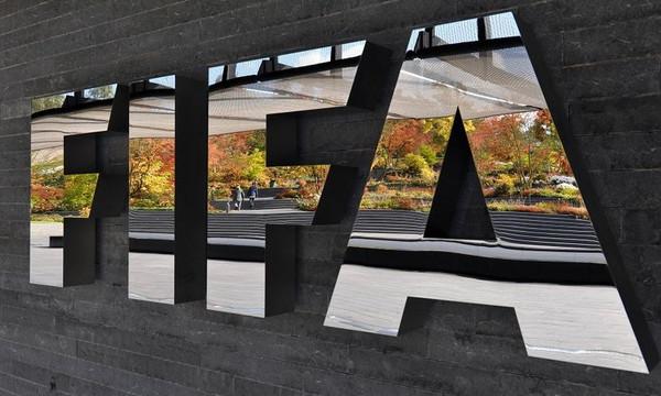 Αυστηρή προειδοποίηση της FIFA στο Μεξικό για τους οπαδούς του