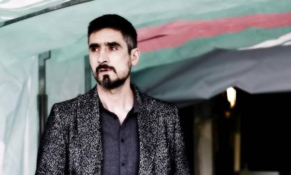 Παναθηναϊκός: Έτσι παραιτήθηκε ο Λυμπερόπουλος