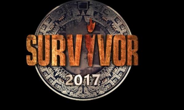 Survivor: Και νέα διαρροή ανατρέπει τα πάντα για την τελική τετράδα (video)