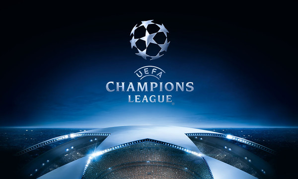 Απίστευτο κι όμως αληθινό! Ζωντανή μετάδοση αγώνων Champions League μέσω facebook