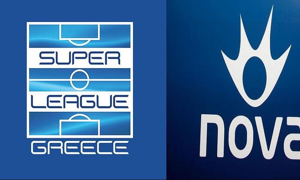 Διαφορά μεταξύ NOVA και Super League - Η θέση του συνδρομητικού