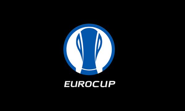 Αντίστροφη μέτρηση για το EuroCup